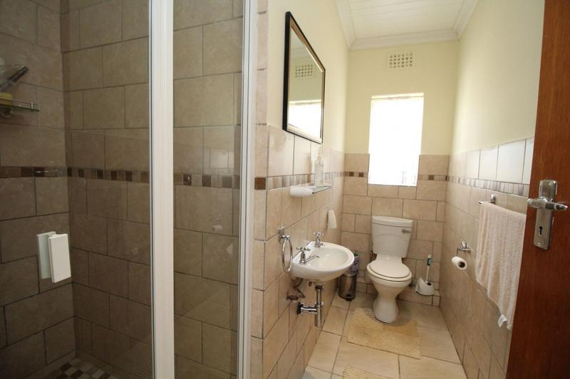 Property For Sale in Vredenberg, Bellville 10