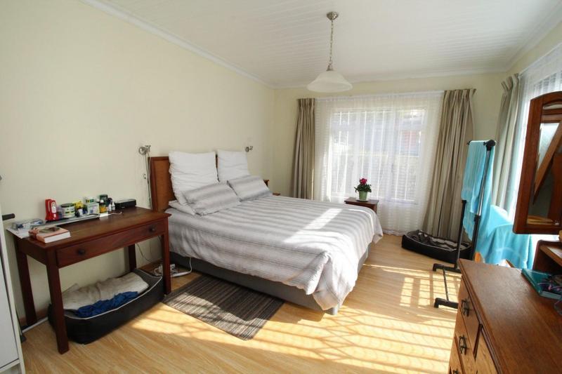 Property For Sale in Vredenberg, Bellville 13