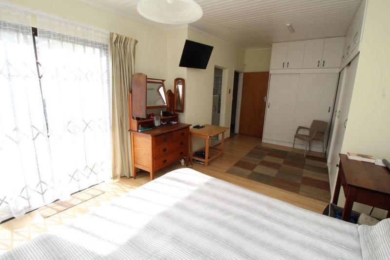 Property For Sale in Vredenberg, Bellville 14