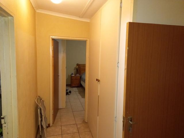 Property For Sale in Velddrif, Velddrif 12