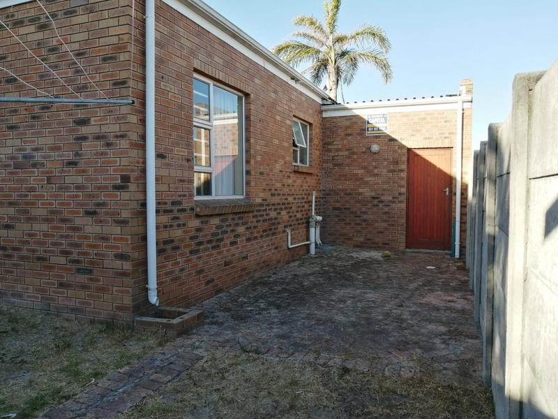 Property For Rent in Protea Heights, Brackenfell 12