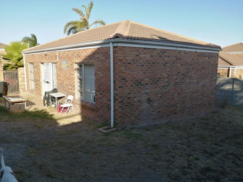 Property For Rent in Protea Heights, Brackenfell 13