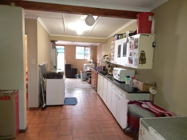 Property For Sale in Velddrif, Velddrif 3