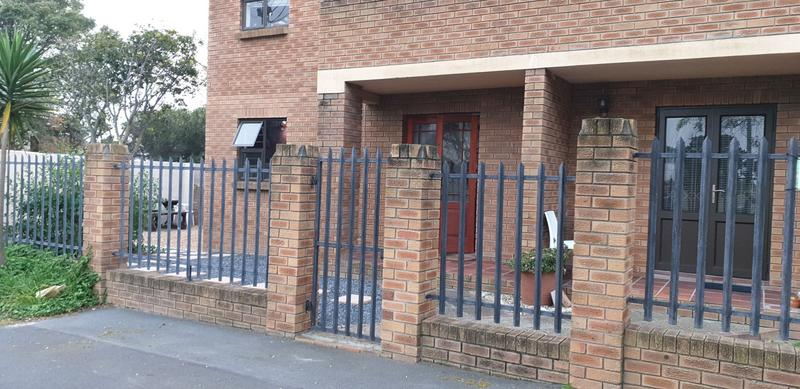 Property For Rent in Monte Vista, Goodwood 3