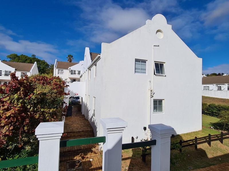 Property For Rent in Aurora, Durbanville 4