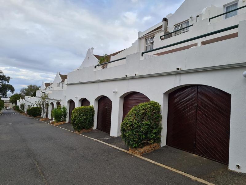 Property For Rent in Aurora, Durbanville 16