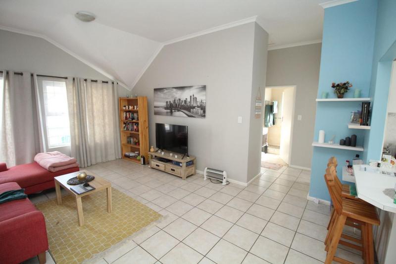 Property For Rent in Aurora, Durbanville 5