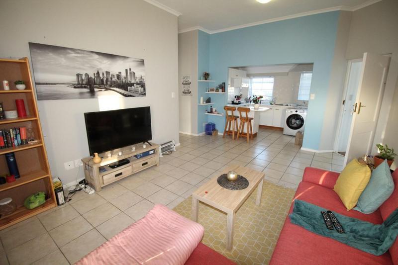 Property For Rent in Aurora, Durbanville 6