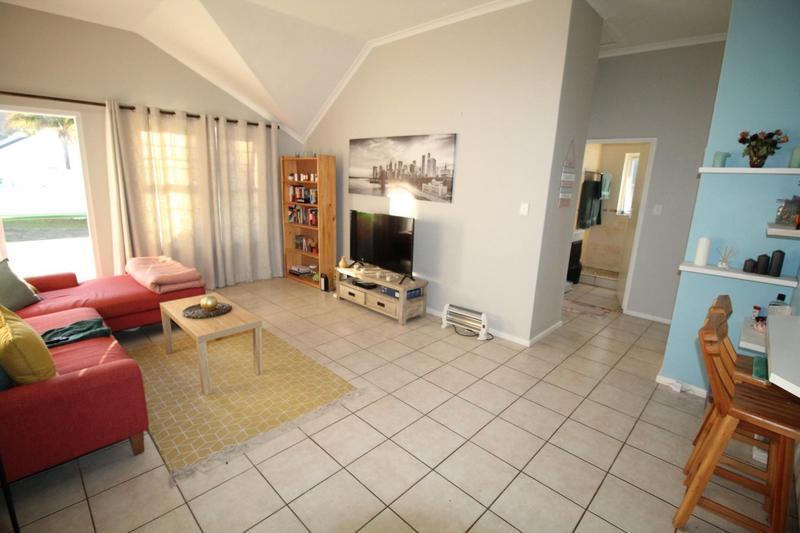 Property For Rent in Aurora, Durbanville 8