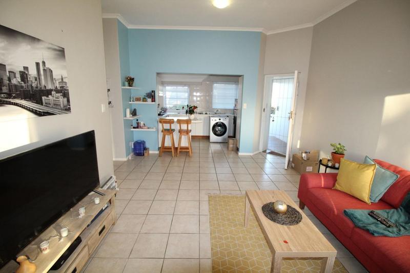 Property For Rent in Aurora, Durbanville 9