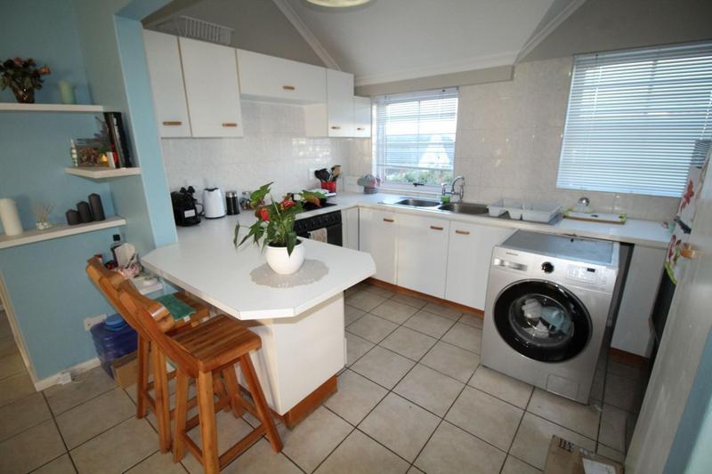 Property For Rent in Aurora, Durbanville 11