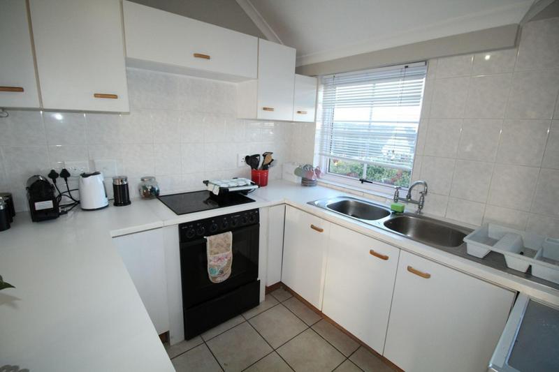 Property For Rent in Aurora, Durbanville 12
