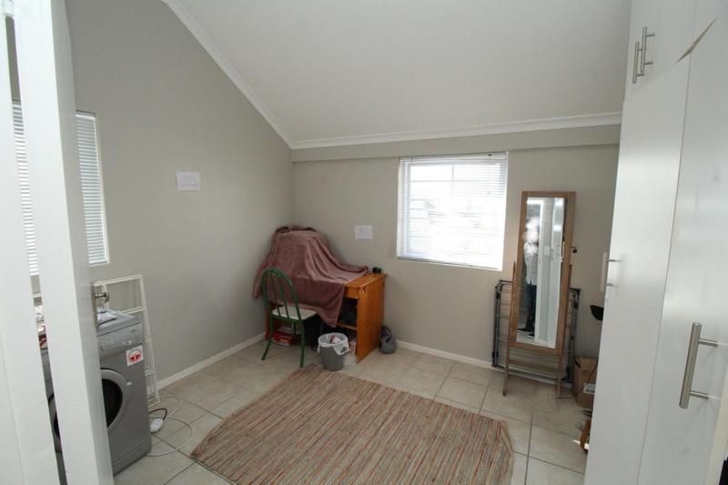 Property For Rent in Aurora, Durbanville 13