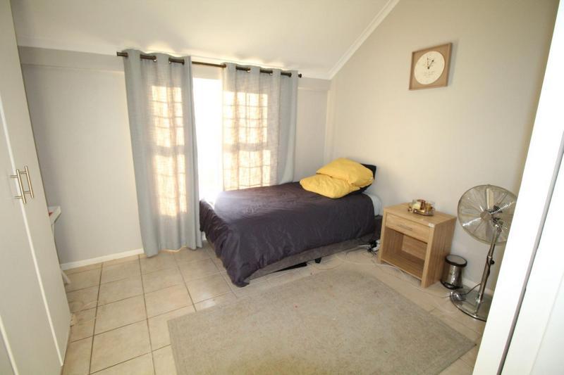 Property For Rent in Aurora, Durbanville 15