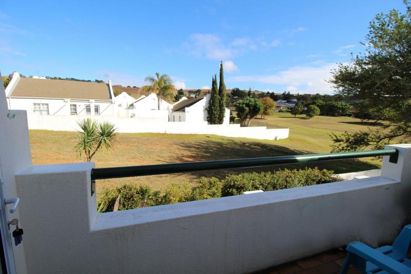 Property For Rent in Aurora, Durbanville 18