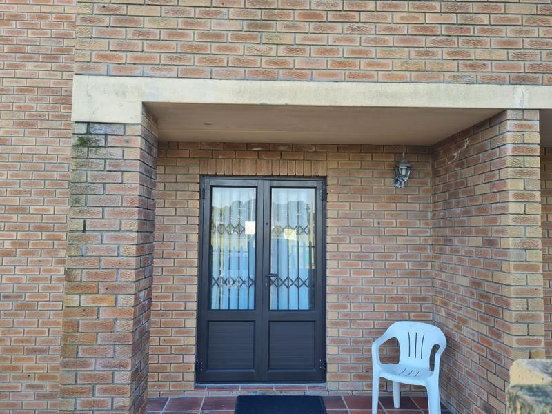 Property For Rent in Monte Vista, Goodwood 13
