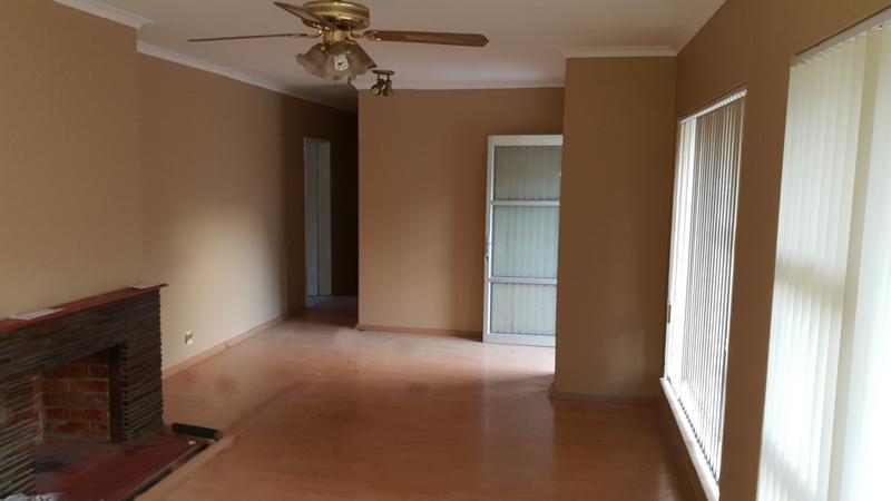 Property For Rent in Oakdale, Bellville 6