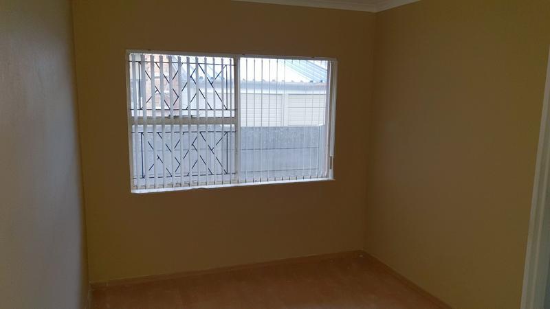 Property For Rent in Oakdale, Bellville 9