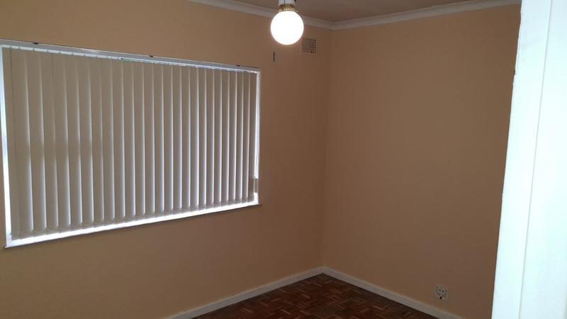 Property For Rent in Oakdale, Bellville 11