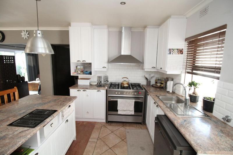 Property For Rent in Aurora, Durbanville 10