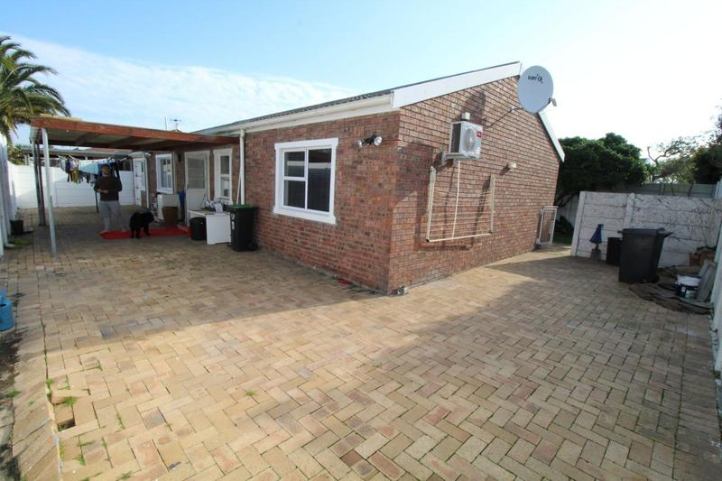 Property For Rent in Aurora, Durbanville 17
