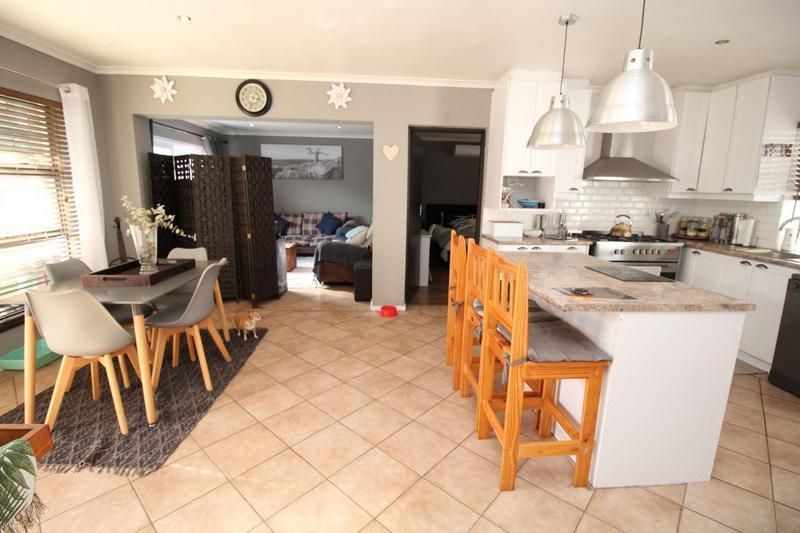 Property For Rent in Plattekloof Glen, Goodwood 5
