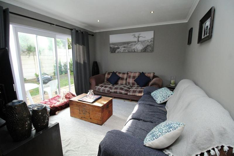 Property For Rent in Plattekloof Glen, Goodwood 8