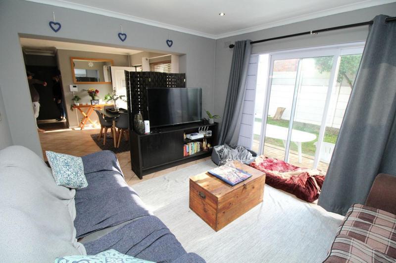 Property For Rent in Plattekloof Glen, Goodwood 9