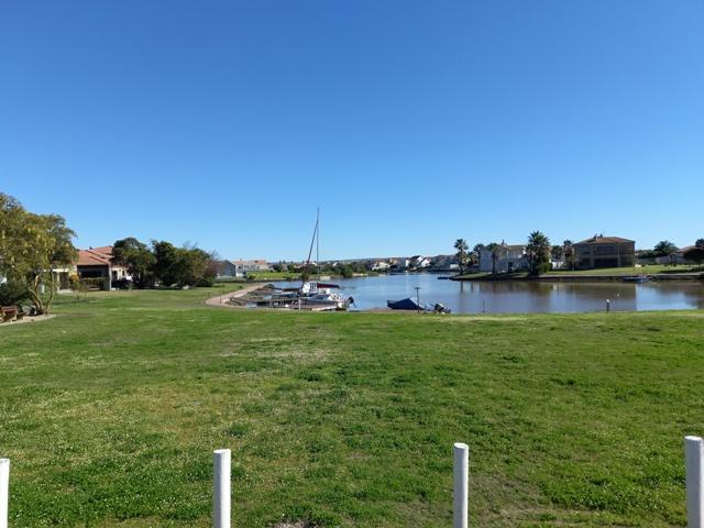 Property For Sale in Port Owen, Velddrif 10