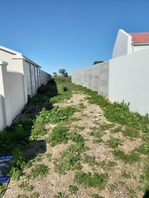 Property For Sale in Port Owen, Velddrif 2