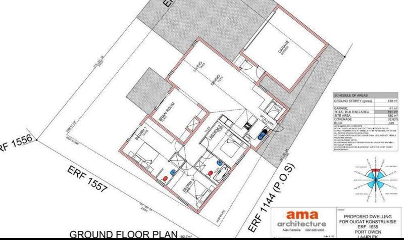 Property For Sale in Port Owen, Velddrif 3