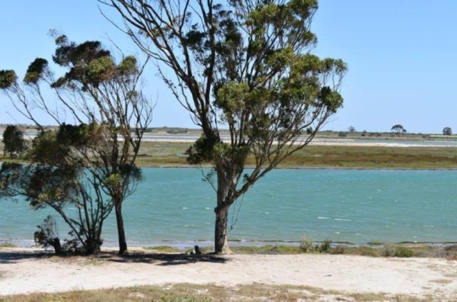 Property For Sale in Port Owen, Velddrif 11