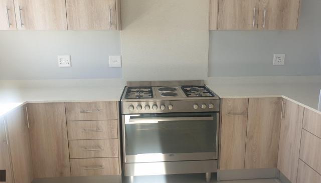 Property For Sale in Port Owen, Velddrif 4