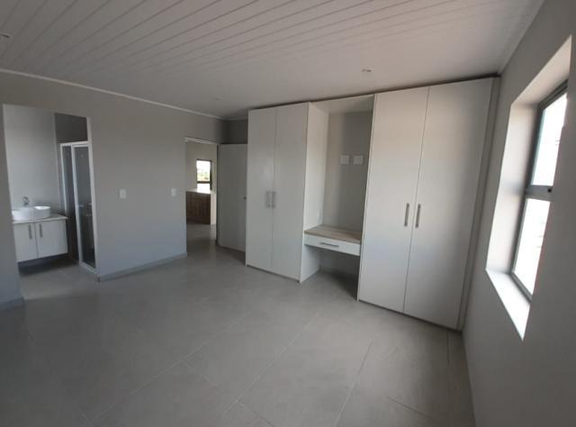 Property For Sale in Port Owen, Velddrif 7