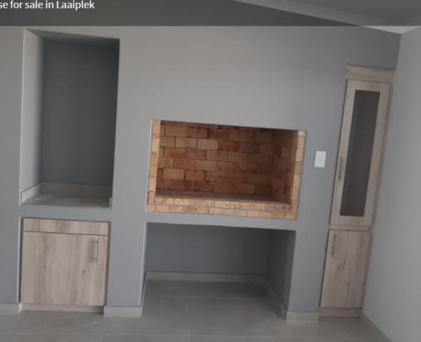 Property For Sale in Port Owen, Velddrif 8