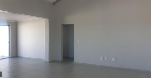 Property For Sale in Port Owen, Velddrif 6