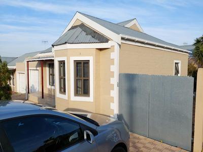Property For Sale in Vredenberg, Bellville