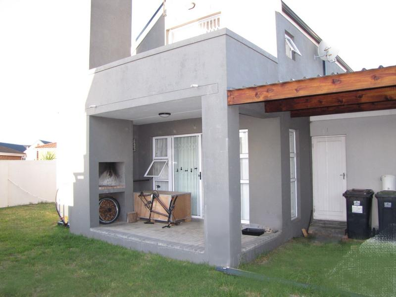 Property For Rent in Viking Village, Kraaifontein 12