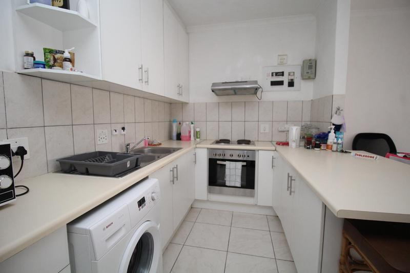 Property For Rent in Durbanville, Durbanville 9