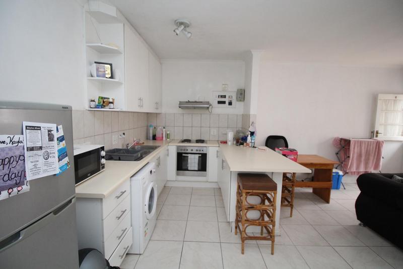 Property For Rent in Durbanville, Durbanville 10