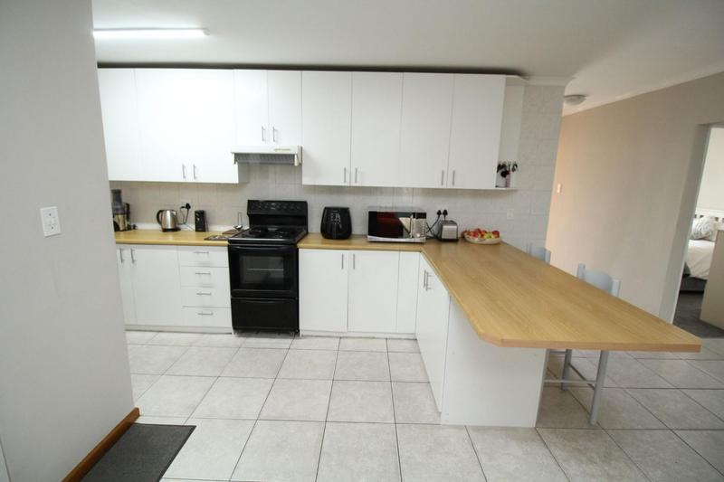Property For Sale in Blommendal, Bellville 6