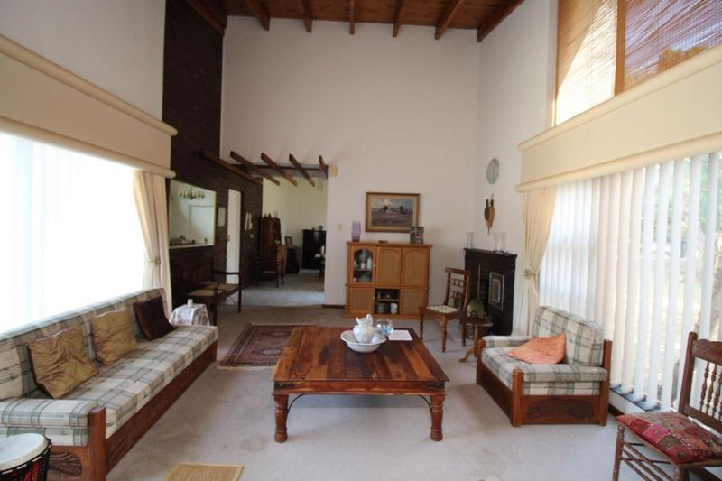 Property For Sale in Vygeboom, Durbanville 3