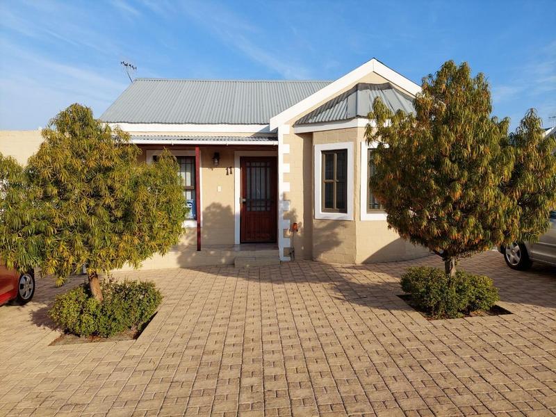 Property For Sale in Vredenberg, Bellville 3
