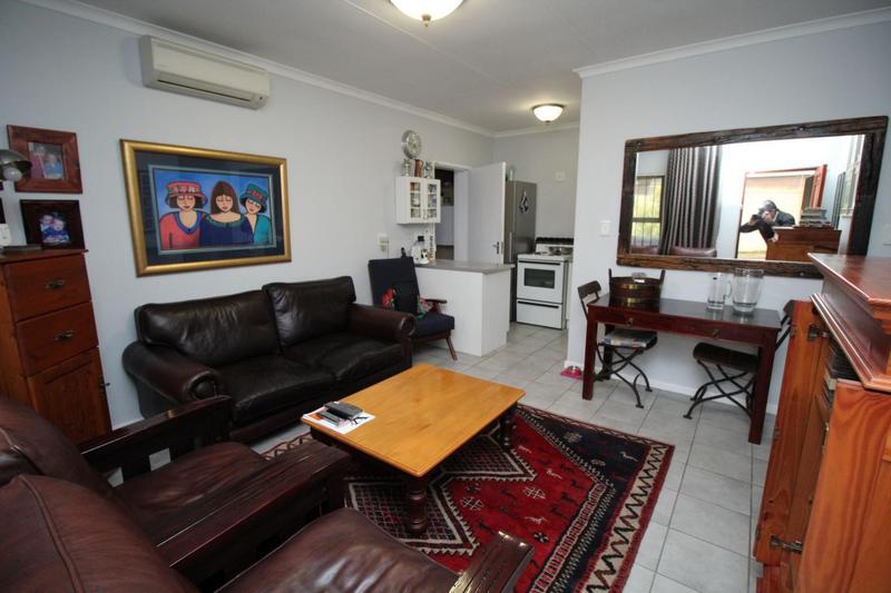 Property For Sale in Vredenberg, Bellville 4