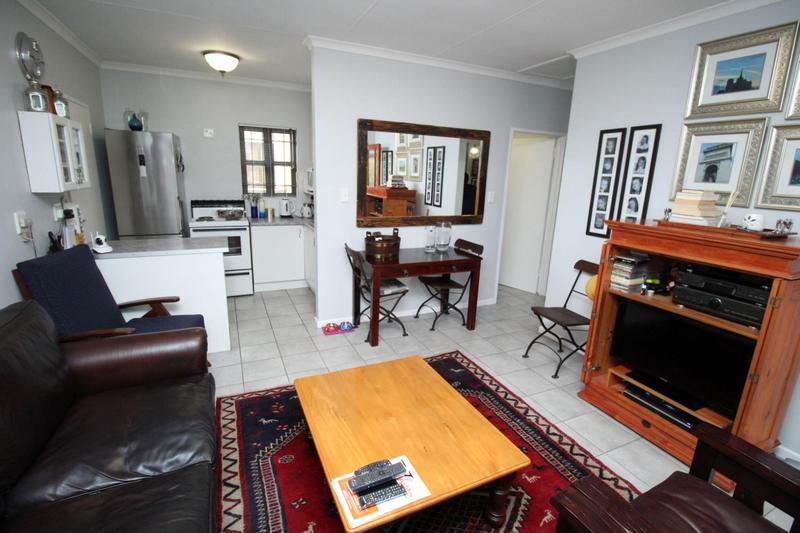 Property For Sale in Vredenberg, Bellville 7