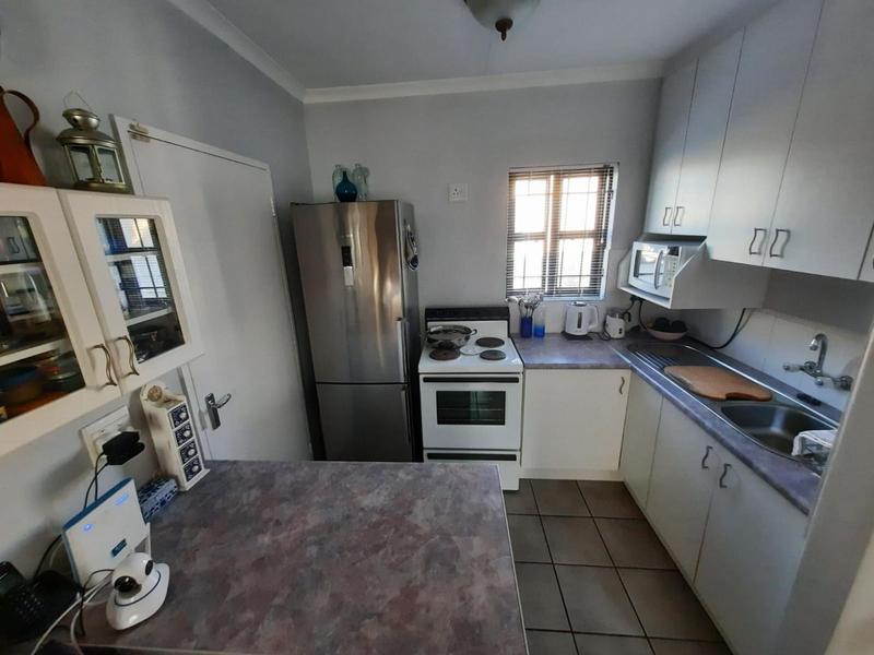 Property For Sale in Vredenberg, Bellville 8
