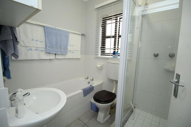 Property For Sale in Vredenberg, Bellville 11