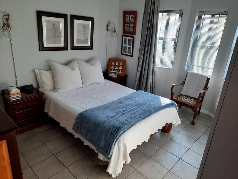Property For Sale in Vredenberg, Bellville 12