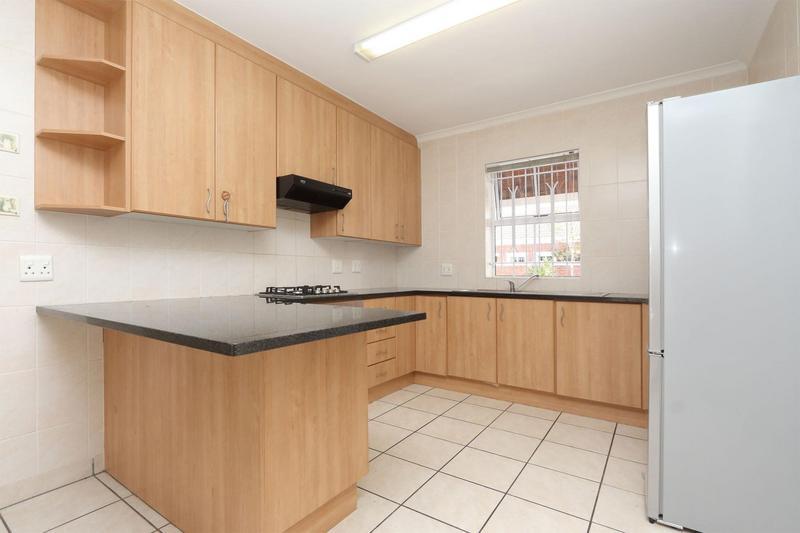 Property For Sale in Vierlanden, Durbanville 6