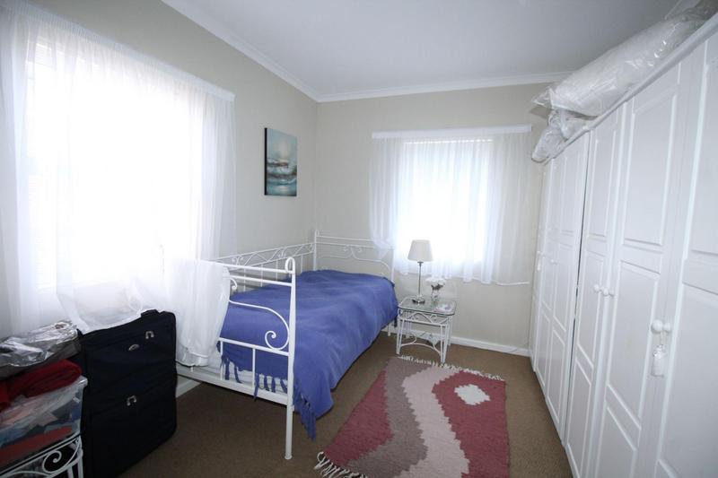 Property For Sale in Vierlanden, Durbanville 7